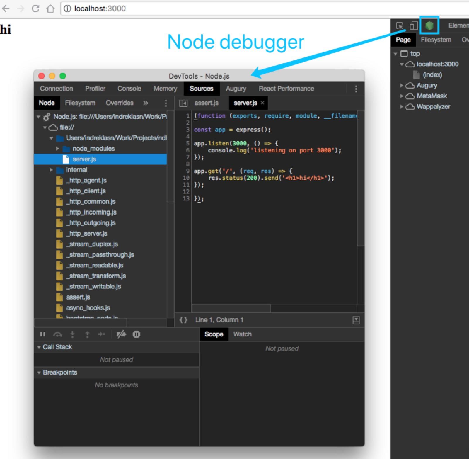 :Users:lizheming:Desktop:1_-W3U7eUzBnnDu6dTlx9TnQ.jpg